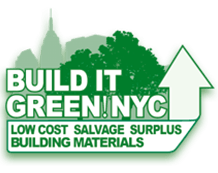 Build it Green NYC
