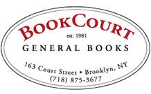 Book Court