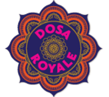 Dosa Royal