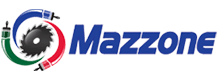 Mazzone Hardware