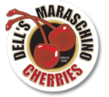 Dell's Cherries