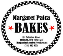 Margaret Palca Bakery