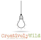 Creatively Wild