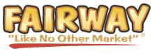 Fairway Market