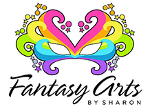 Fantasy Arts by Sharon